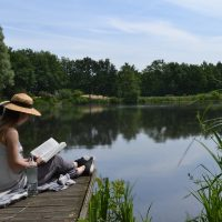 Apprendre l'anglais en séjour linguistique lorsqu'on est adulte : une bonne idée ?