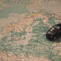 Réserver un service de chauffeur privé pour ses déplacements à Lyon