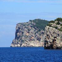 Les villes croates à visiter