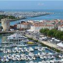 Quoi visiter à La Rochelle ?