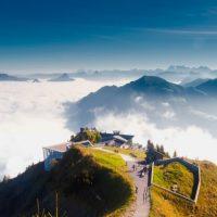 10 astuces pour partir en vacances en Suisse pas cher