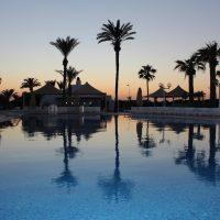 Quelques conseils utiles avant de voyager en Tunisie