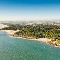 Les endroits incontournables en Vendée