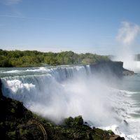 Le Canada: une destination à préconiser