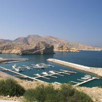 Conseils pour un voyage réussi à Oman