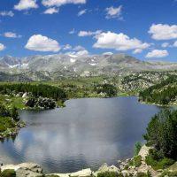 Les Pyrénées : une destination à voir absolument