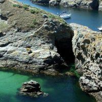Le Morbihan, une destination de choix pour s'adonner à la navigation de plaisance