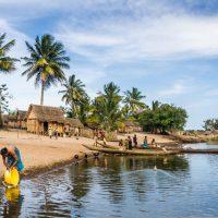 Canal des Pangalanes : profiter de l'Est différemment