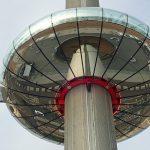 observation-tower-british-airways-i360.