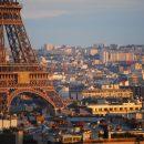 Le 14e  arrondissement : un lieu parfait pour passer un séjour à Paris