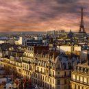 5 raisons de planifier un voyage d'hiver à paris