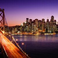 L'ESTAUSA : un document indispensable pour voyager aux États-Unis