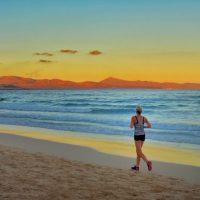 5 activités à faire pour garder la ligne en vacances