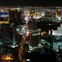 Les activités dingues à découvrir à Las Vegas