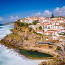 Le Portugal, le pays de rêve des retraités!