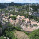 L'intérêt de louer un Gîte en Provence