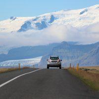 Road trip, le choix du véhicule une étape cruciale