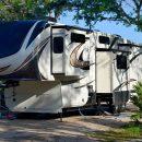 Voyager en camping-car : les tendances et les bonnes pratiques