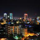 Les différentes formalités pour voyager en Cambodge