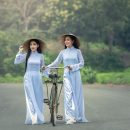 Escapade en Thaïlande : 3 bonnes raisons de visiter le pays du Sourire