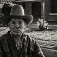 6 raisons de visiter Antigua Guatemala