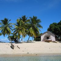 Madagascar et ses îles malgaches