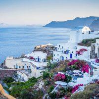 Quel type de location choisir pour des vacances réussies ?