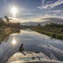 Quelques bonnes raisons de découvrir le Canal du Midi en bateau