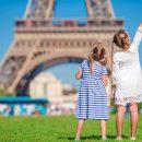 5 conseils pour passer de bonnes vacances en famille à Paris