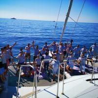 Idées d'activités pour le GP de Monaco