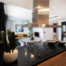 Pont de mai : louer son appartement sur Airbnb