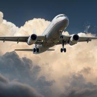 Voyage en avion : les documents indispensables