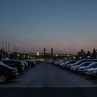 Comment faire pour aller en voyage avec le parking aéroport Roissy ?