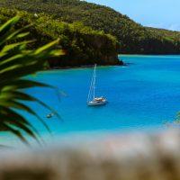 Partir vivre aux Antilles : Ce qu'il faut savoir