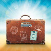 Comment bien choisir son agence de voyage