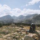 Comment préparer son sac à dos pour la montagne ?