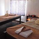 Les vertus romantiques d'un séjour avec spa et massages à deux