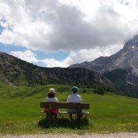 Vacances d'été: 3 conseils pour préparer un séjour à la montagne?