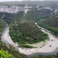 Découvrez les gorges les plus enivrantes de France