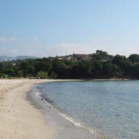 Découvrir la Corse du Sud depuis Pinarello