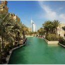 Quand partir à Dubaï ? Nos conseils