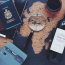 Les astuces à savoir pour bien organiser votre voyage