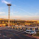 Parking aéroport Orly : vers la fin du stationnement cher ?