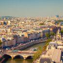 France : certains taxis s'entêtent à commettre des infractions