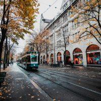 Comment bien préparer son voyage en Europe ?