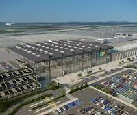 Comment se rendre à l'aéroport de Marseille ?