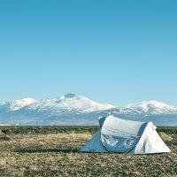 Les bons plans pour se préparer un séjour en camping