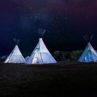 Passer ses vacances au camping, un choix idéal!