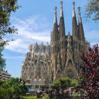 Voyage en Espagne : les sites et destinations touristiques à explorer