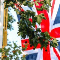 Voyage en Angleterre : ce qu'il faut savoir avant de partir